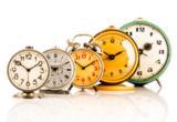 часы_будильник_с