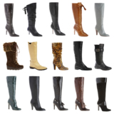обувь,_женская,_с