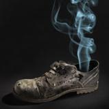 ботинок,_старый,_
