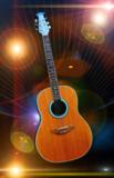 гитара,_акустиче