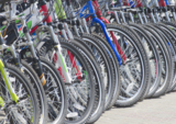 велосипед,_улиц�