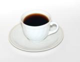 кофе,_напиток,_ча