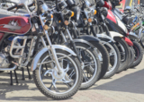 мотоцикл,_мотоци