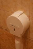 туалет,_туалетна