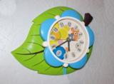 детские,_часы,_ча