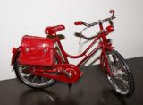 красный,_велосип