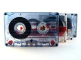 аудиокассета,_ау
