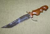 нож,_охотничий,_б