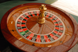 рулетка,_казино,_