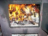 печь,_печка,_огон