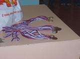 медали,_награжде