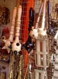Сувениры,_торгов