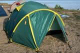Палатка,_тент,_по