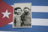 Куба,_остров,_Сво