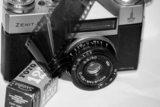 Фотоаппарат,_мар