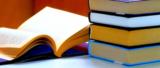 книга,_книги,_стр