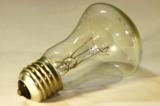 лампочки,_накали