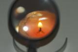 свеча,_лупа,_тём�