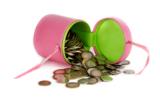 деньги,_монеты,_м