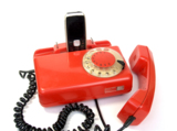 телефон,_телефон