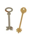ключ,_сейф,_замок