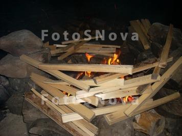 дрова,_костёр,_ог