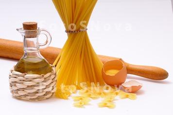_макароны,_паст