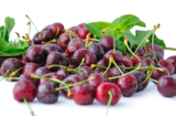 Еда,_плод,_фрукта