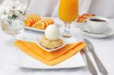 еда,_завтрак,_коф