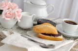 Еда,_завтрак,_чай