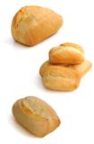 Еда,_булочка,_вып