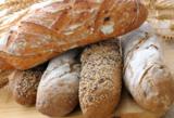 Еда,_хлеб,_злаки,_