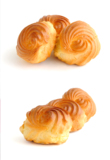 Еда,_пирожное,_эк