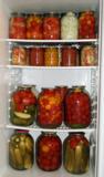 холодильник,_еда