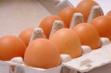 _яйца,_ку