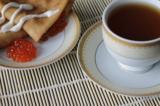 Чай,_чашка,_блюдц