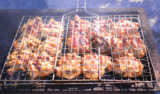 барбекю,_мясо,_ед