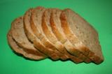 Хлеб,_зерно,_мука