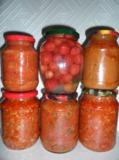 Овощные_заготов�