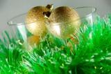 елка,_новый_год,_�