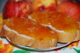 Персики_фрукты_л