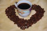 кофе_зерна_обжар
