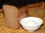 хлеб,_батон,_наре