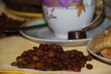 кофе_напиток_чай