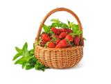 Еда,_фрукта,_ягод