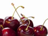 ягоды,_спелые,_зр