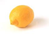 еда_пища_фрукт_ц�