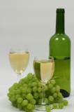 Виноград,_белое,_