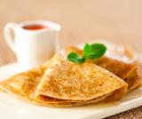 food_pancake_breakfast_plate_s