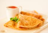 еда_пища_завтрак